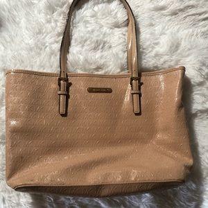 3eb5b493ff57 Women Michael Kors Plastic Handbags on Poshmark